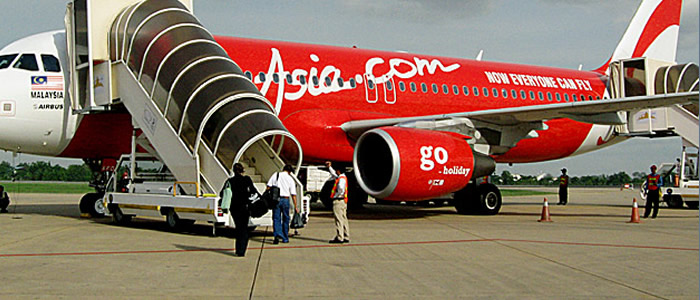 azija-avio-karte