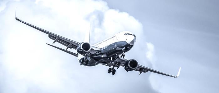 Cene avionske karte