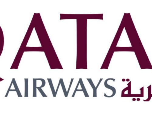 QATAR AIRWAYS PROMOCIJA U EKONOMSKOJ KLASI PRODAJA DO 2 FEB 2018