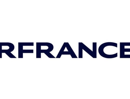 AIR FRANCE KLM OH LALA – DREAM DEALS PROMOCIJA