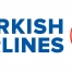 turkish airlines avio karte