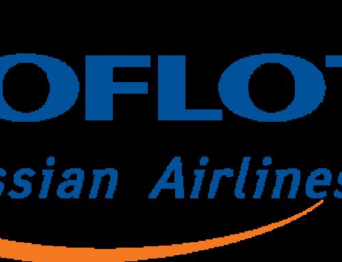 Aeroflot  sa zadovoljstvom obaveštava o promotivnoj ponudi iz Beograda za Seul za povratne letove u ekonomskoj klasi.