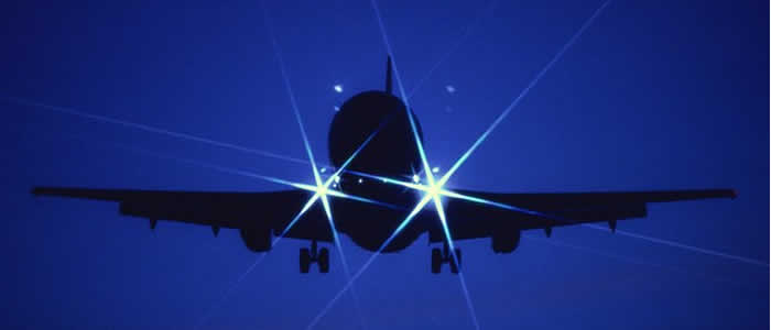 Low cost jeftine avionske karte