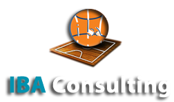 IBA Consulting