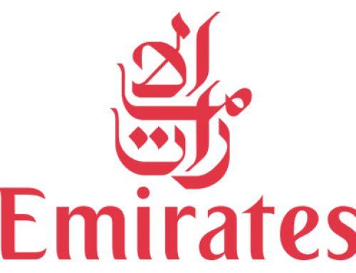 Emirates TOP cene samo 4 dana prodaje